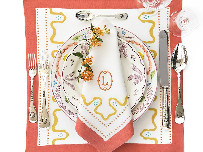 Julia_B_quattro_mani_Firenze_collection_print as a gift idea