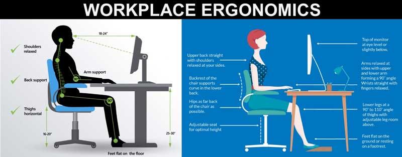 The-Ultimate-Home-Office-ergonomics